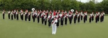 Schools in Rickmansworth, Hertfordshire | Best Boarding Schools
