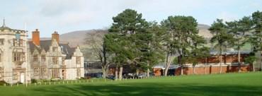 Schools in Ruthin, Wales | Best Boarding Schools