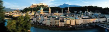 Salzburg_salzburg_austria_130268153430026422.jpg