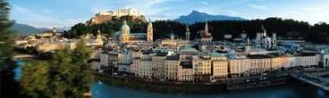 Schools in Salzburg   Best Boarding Schools
