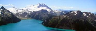 Schools in Shawnigan Lake, British Columbia | Best Boarding Schools