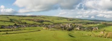 Schools in Sherborne, Dorset | Best Boarding Schools