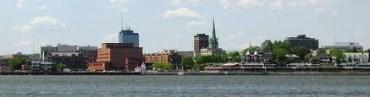 Schools in Sherbrooke, Quebec | Best Boarding Schools