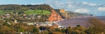 Schools in Sidmouth, Devon | Best Boarding Schools