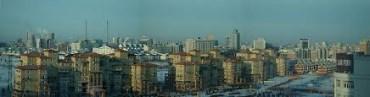 Schools in Tianjin   Best Boarding Schools
