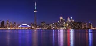 Schools in Toronto, Ontario | Best Boarding Schools