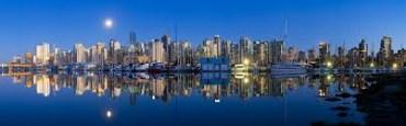 Schools in Vancouver, British Columbia | Best Boarding Schools