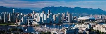 Schools in Victoria, British Columbia   Best Boarding Schools