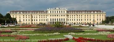 Schools in Vienna | Best Boarding Schools