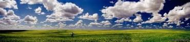 Schools in Wilcox, Saskatchewan | Best Boarding Schools