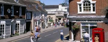 Schools in Wimborne, Dorset | Best Boarding Schools
