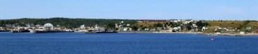 Schools in Windsor, Nova Scotia | Best Boarding Schools