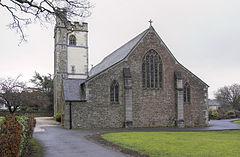 Yelverton__Devon_Yelverton__St_Paul_s_Church____geograph_org_uk___1714398_131553340304293750.jpg