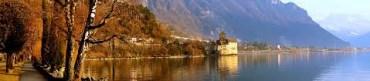 Schools in Zug | Best Boarding Schools