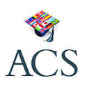 ACS Cobham International School: Cobham, London, UK