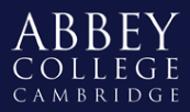 Abbey College: Cambridge, Cambridgeshire, UK