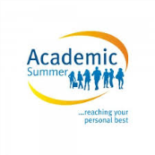 Academic Summer: Bathpool, Somerset, UK | Best Boarding Schools
