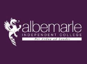 Albemarle Independent College: London, UK