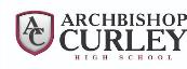 Archbishop Curley High School | Best Boarding Schools