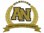 Army and Navy Academy: Carlsbad, California, USA | Best Boarding Schools
