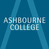 Ashbourne College: London, UK | Best Boarding Schools
