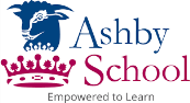Ashby School, Ashby de la Zouch, Leicestershire | Best Boarding Schools