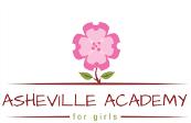 Asheville Academy, Black Mountain, North Carolina | Best Boarding Schools