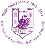 Battle Abbey School: Battle, East Sussex,UK | Best Boarding Schools