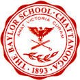 Baylor School: Chattanooga, Tennessee, USA   Best Boarding Schools