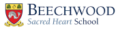 Beechwood Sacred Heart School: Tunbridge Wells. Kent, UK | Best Boarding Schools