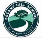 Besant Hill School: Ojai, California, USA