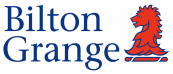 Bilton Grange School: Rugby, Warwickshire, UK | Best Boarding Schools