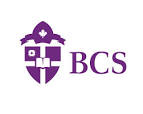 Bishop's College School: Sherbrooke, Quebec, Canada