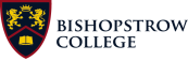 Bishopstrow College: Warminster, Wilthshire, UK | Best Boarding Schools