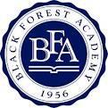 Black Forest Academy: Kandern, Germany | Best Boarding Schools