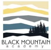 Black Mountain Academy, Black Mountaiin, NC | Best Boarding Schools