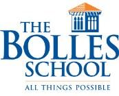 Bolles School: Jacksonville, Florida, USA | Best Boarding Schools
