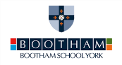 Bootham School: York, North Yorkshire, UK   Best Boarding Schools
