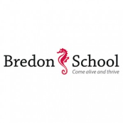 Bredon School'': Tewkesbury, Gloucestershire, UK
