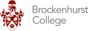 Brockenhurst College: Brockenhurst, Hampshire, UK | Best Boarding Schools