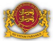 Buckswood School: Hastings, East Sussex, UK | Best Boarding Schools