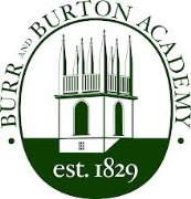 Burr and Burton Academy: Manchester, Vermont, USA