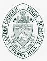 Camden Catholic School: Cherry Hill, New Jersey, USA