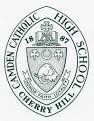 Camden Catholic School: Cherry Hill, New Jersey, USA | Best Boarding Schools
