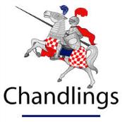 Chandlings Manor School: Oxford, UK   Best Boarding Schools