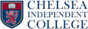 Chelsea Independent College: London, UK