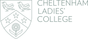 Cheltenham Ladies' College: Cheltenham, Gloucestershire, UK
