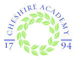 Cheshire Academy: Cheshire, Connecticut, USA