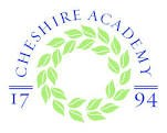 Cheshire Academy: Cheshire, Connecticut, USA | Best Boarding Schools