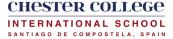 Chester College International School, Santiago de Compostela, Spain | Best Boarding Schools